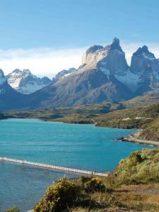 Grenergy cierra la financiación de dos plantas fotovoltaicas en Chile por más de 17 millones de euros
