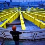 Alstom pone en operación los equipos hidroeléctricas más potentes del mundo en China