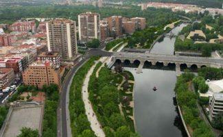 La Fundación Renovables trabaja con el Ayuntamiento en una Hoja de Ruta para Madrid
