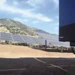 PROINSO firma un acuerdo con SMA para la distribución de productos solares en EE.UU.