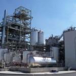 Abengoa pone en marcha la primera planta 'Waste to Biofuels' (W2B)