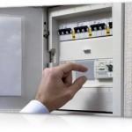 La tercera compra colectiva de energía de OCU logra un ahorro medio de 148€