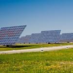 Arranca la primera planta fotovoltaica de España que no recibirá primas a su producción