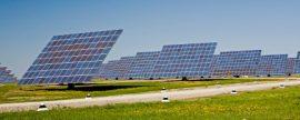 Sonnedix compra las 43 plantas solares de Vela Centerbridge Partners en España