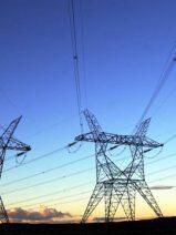 La UE invierte 22,1 millones de euros en infraestructuras de transporte y energía sostenibles