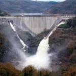 Enel Green Power obtiene tres contratos de 248 millones de dólares en Brasil
