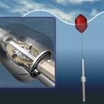 Iberdrola Ingeniería impulsa el proyecto I+D+i HiWave, centrado en la energía de las olas