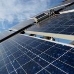 Yingli Solar podría convertirse en el primer patrocinador de la Copa Mundial neutral en emisiones de carbono