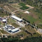 Nuevo laboratorio de minieólica en el Centro de Desarrollo de Energías Renovables de Castilla y León