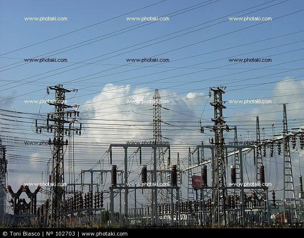 Central-el%c3%a9ctrica-mercado-el%c3%a9ctrico-quieropagarmenosluz