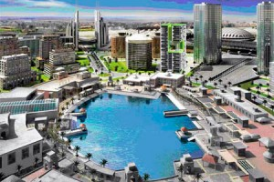 ciudades-inteligentes-2 smart city