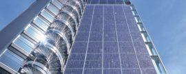 ¿Podrían las empresas ahorrar en su factura de la luz? Sin los Certificados de Ahorro Energético no
