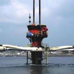 Alstom e Iberdrola firman un acuerdo para suministrar turbinas mareomotrices en Escocia