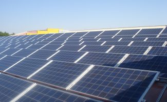 Brasil anuncia que celebrará por primera vez una subasta exclusiva para plantas de energía solar en febrero de 2014