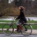 CIRCE ayudará a varios municipios españoles a desarrollar Planes de Movilidad Urbana Sostenibles
