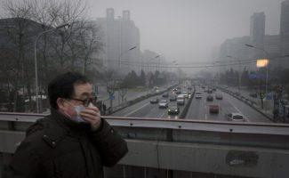 China quiere un 15% más de renovables en 2020 y va a invertir 342.000 M€