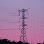 En el mes de octubre vuelve a descender la demanda de energía eléctrica hasta un 1,2%, según REE