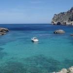 Se mejorará la central de Ca Marí para garantizar todo el año el suministro eléctrico en Formentera