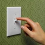 EnergÉtica Coop y Som Energia dicen que la nueva financiación del bono social perjudicará a las familias