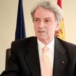 UNESA presenta su Informe Eléctrico 2012 en el que destaca los recortes en las actividades de sus socios