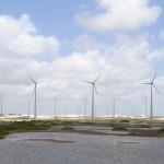 Iberdrola Ingeniería construirá un parque eólico en Kenia, de 61 MW, por 85 millones de euros