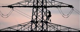 El déficit provisional del sistema eléctrico para 2016 es de 99 millones de euros