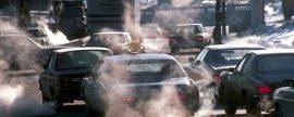 El PE insta a la Comisión y a los gobiernos a endurecer los controles de emisiones de vehículos