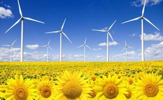 La reforma energética hace peligrar más de 16.000 millones de euros de inversión en Andalucía
