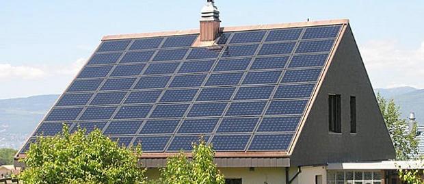 Instalacion-fotovoltaica-tejado-solar