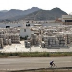 La Comunidad Valenciana apoya a la industria azulejera para conseguir la bonificación a la cogeneración