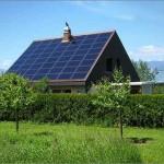 Autoconsumo-fotovoltaico