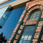 Se otorga a Endesa la máxima calificación en eficiencia energética en sus oficinas de Barcelona