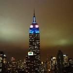 Los rascacielos y las construcciones más avanzadas apuestan por la eficiencia en la construcción