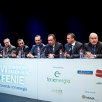 El XVI Congreso del sector de instalaciones eléctricas denuncia el sabotaje del Gobierno a las renovables y al autoconsumo