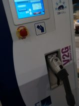 Endesa presenta un nuevo sistema de recarga bidireccional para el vehículo eléctrico