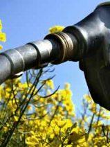Industria potenciará el uso de carburantes limpios y el coche eléctrico a partir del mes de febrero