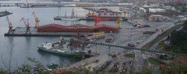 El proyecto de ciclo combinado de Endesa en El Musel se suma a la situación crítica del sector en España