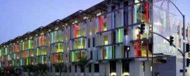 Tres millones de euros para mejorar la eficiencia energética en comunidades de Castilla y León