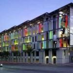 La rehabilitación eficiente en edificios conseguirá ahorros del 20% en la factura de la luz, según Javier García Breva