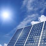 Hoy se entregan los Premios Solar 2013 con la colaboración de la Fundación Triodos a proyectos innovadores