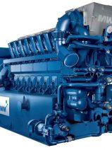 MWM Energy España ha cambiado su denominación para integrarse en la matriz Caterpillar Energy Solutions