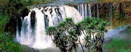 Etiopía construirá la mayor planta hidroeléctrica de África que cubrirá toda la demanda nacional de energía