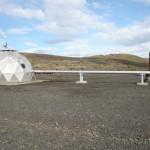 Los productores de energías renovables indican que es imprescindible la geotermia en el futuro mix energético