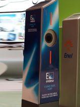 Un usuario de vehículo eléctrico ya puede viajar y cargar por Europa con una sola factura