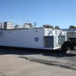 General Electric proporcionará energía de respaldo para centros de datos modulares de HP