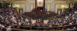 Abierta la consulta pública sobre la futura Ley de Cambio Climático y Transición Energética
