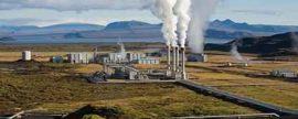 El proyecto Thermodrill ensaya nuevo sistema de perforación geotérmica
