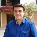 Jorge Morales, experto en energía, teme una subida del 11% de la factura de la luz a partir de enero