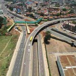 Crecimientos del 5% atraen a empresas españolas a Kenia