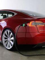 El nuevo plan PIVE-5 impulsará las ventas de 800.000 vehículos en 2014
